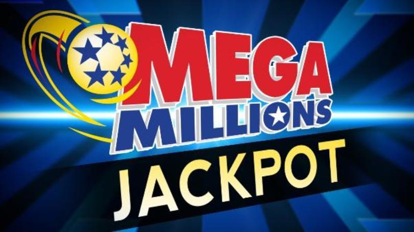 W Mega Millions do wygrania 306 milionów dolarów!