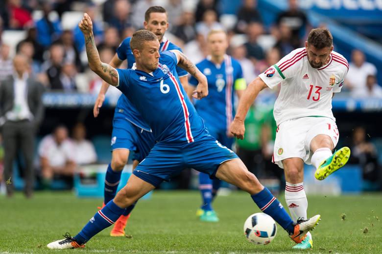 Islandia zbojkotuje mistrzostwa świata w Rosji. Jest tylko jedno ale…
