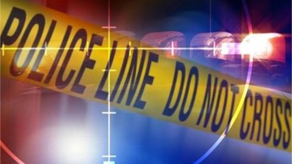 Zatrzymano sprawcę śmiertelnego wypadku na I-290