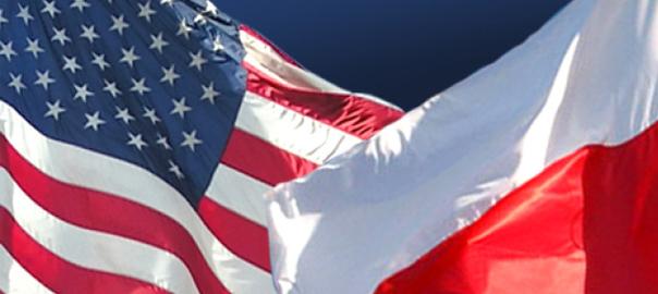 Minister Woś: Brak wiz do USA to sukces prezydenta i rządu