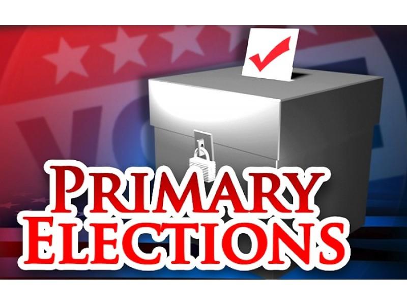 Dziś prawybory w Illinois