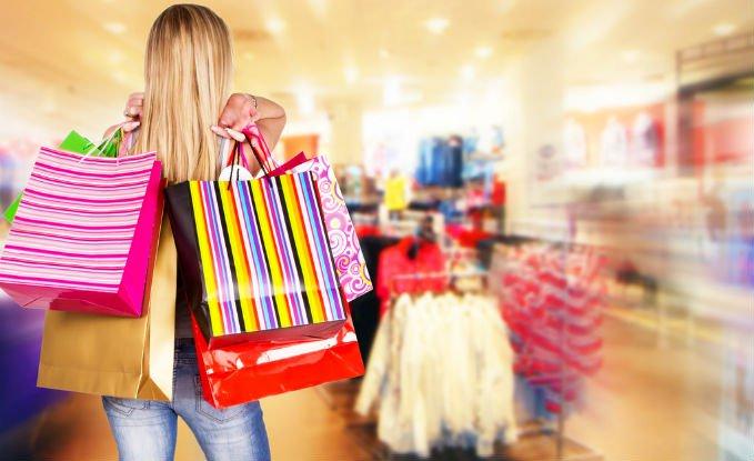 Amerykanie często robią zakupy pod wpływem alkoholu