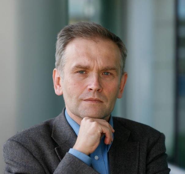 """Piotr Zaremba: """"Odkręcenie nowelizacji ustawy o Instytucie Pamięci Narodowej to była konieczna decyzja"""""""