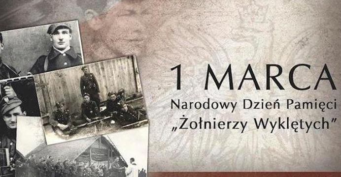 USA: Obchody Narodowego Dnia Pamięci Żołnierzy Wyklętych