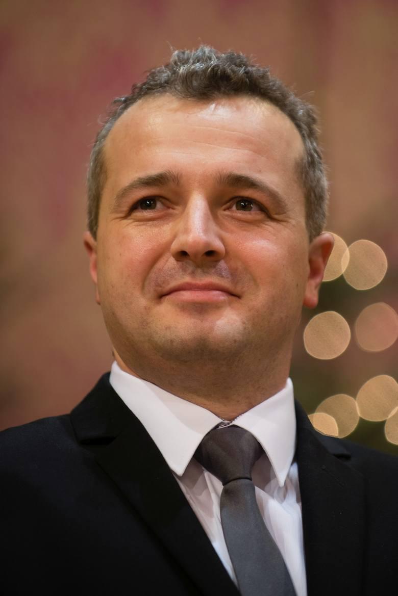 Wojewodo Kujawski – oddaj swoje 25 tysięcy złotych! – apeluje poseł Paweł Olszewski
