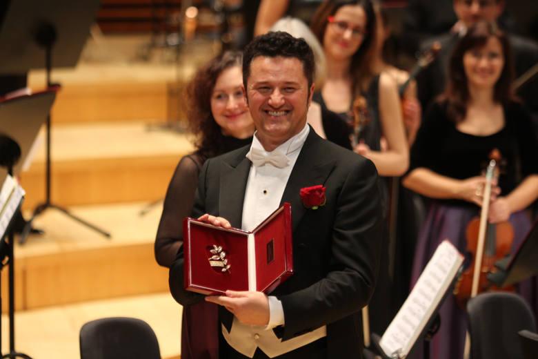 International Opera Awards: Mariusz Treliński i Piotr Beczała z operowymi Oskarami
