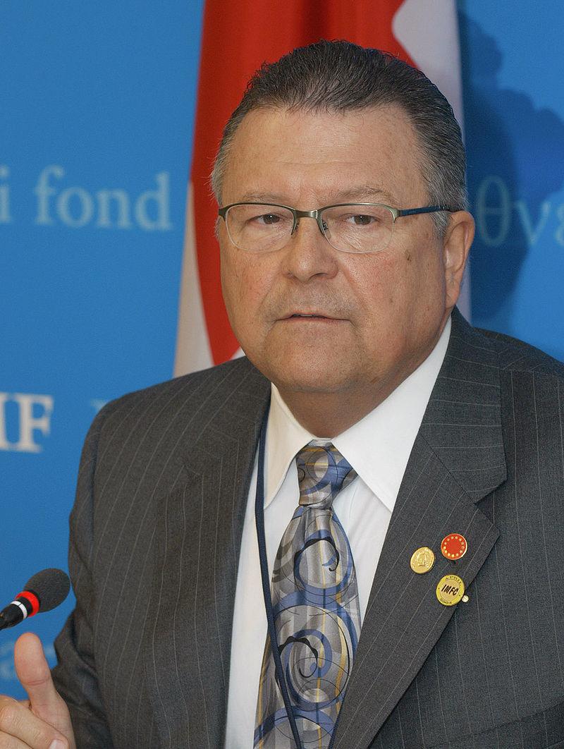 """Kanada: """"Atak nie był częścią zorganizowanego spisku terrorystycznego"""""""
