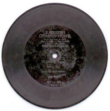 Dziś na całym świecie obchodzony jest Record Store Day