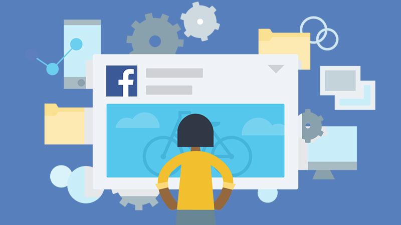 Facebook ma nowy regulamin. Musisz go zaakceptować do 25 maja