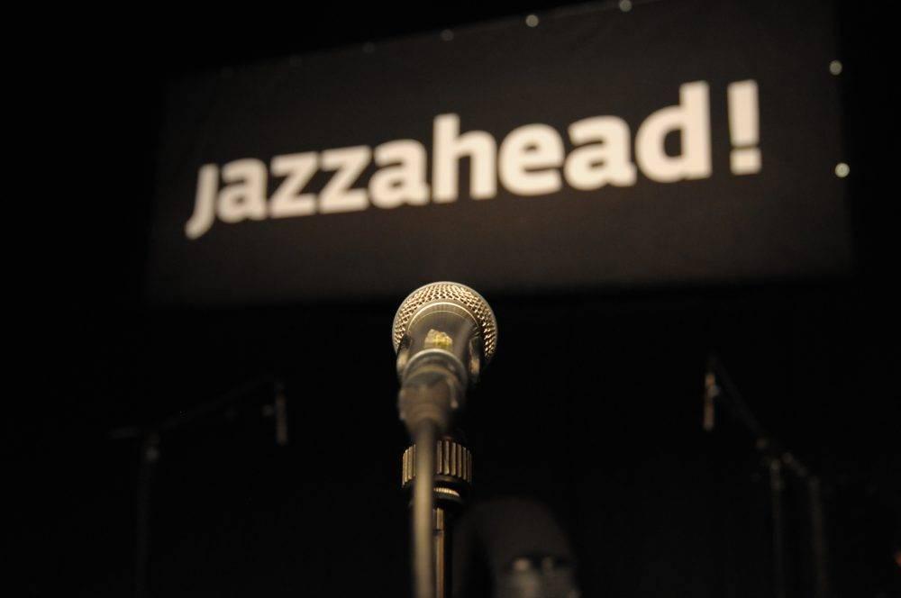 Polscy muzycy na Jazzahead! w Bremie