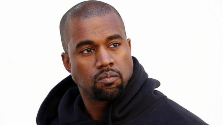 Kanye West wpłacił prawie 74 tysiące dolarów na konto kandydatki na burmistrza Chicago