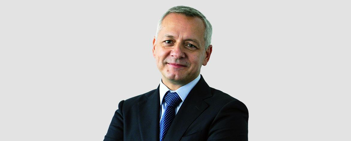 Prezydent mianował Marka Zagórskiego na ministra cyfryzacji
