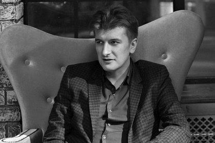 Rosja: Tajemnicza śmierć dziennikarza