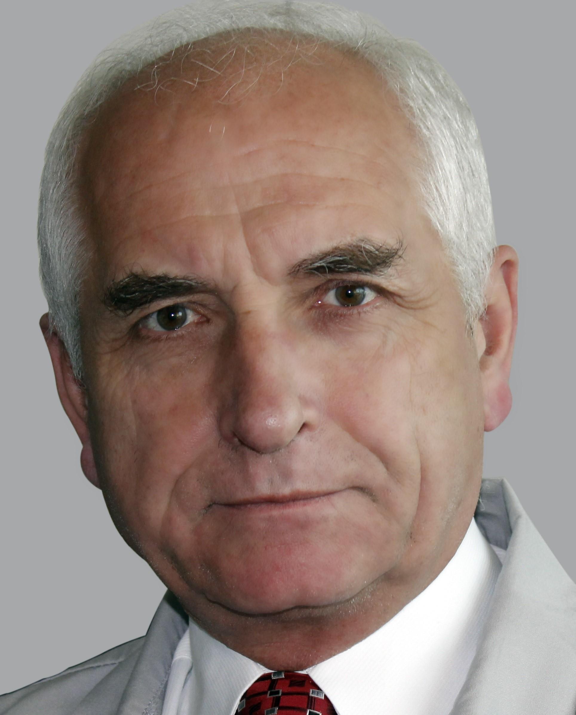 Nowy Prezes i Nowe władze Związku Lekarzy Polskich w Chicago
