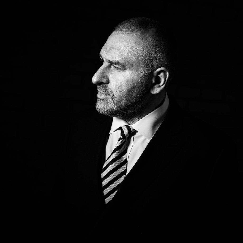"""Rosyjski adwokat broniący przeciwników Kremla stracił prawo wykonywania zawodu. Powód: """"Używanie niecenzuralnej leksyki"""""""