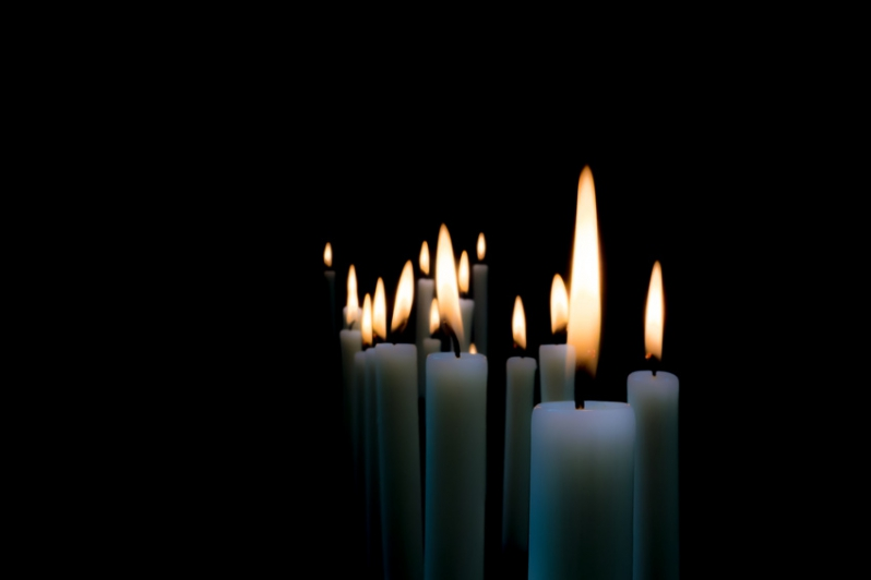 Obchody 8. rocznicy katastrofy smoleńskiej nie tylko w Warszawie