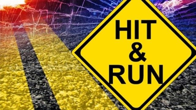 W USA wzrasta liczba wypadków, których sprawcy zbiegają z miejsc zdarzenia czyli hit – and – run