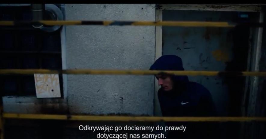 ZOBACZ pierwszy odcinek miniserialu o Zbrodni Katyńskiej