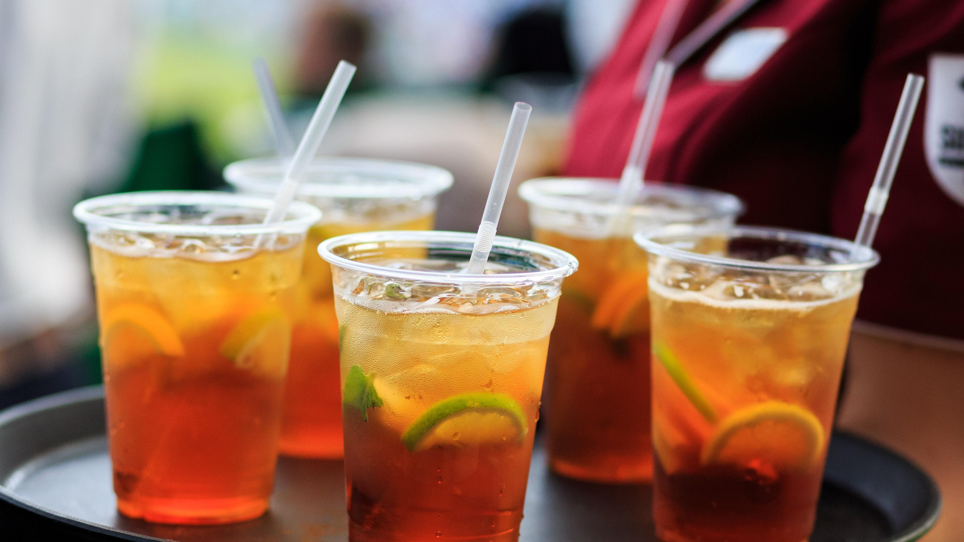 W Seattle wprowadzono zakaz plastikowych słomek do picia i sztućców