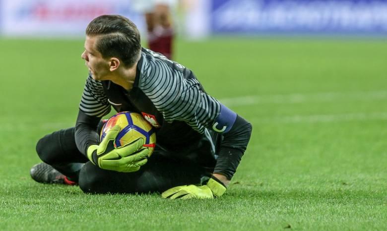 Serie A: Jak oceniani są polscy piłkarze grający we Włoszech?