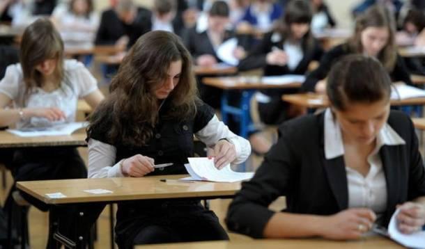 Dyrektor Centralnej Komisji Egzaminacyjnej: Jesteśmy gotowi do przeprowadzenia egzaminów szkolnych