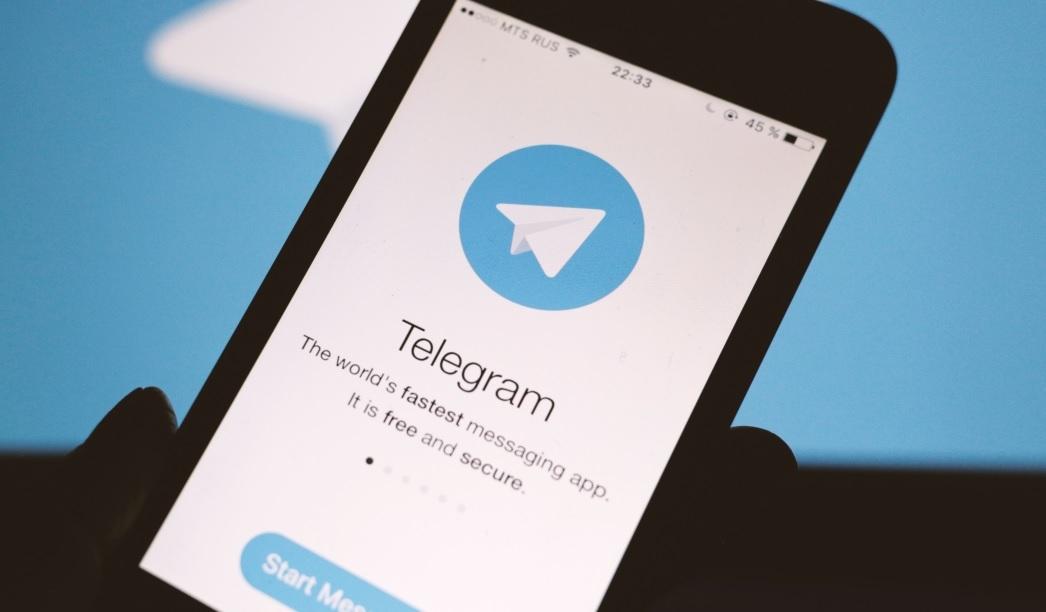 Rosja blokuje niezależny komunikator internetowy Telegram