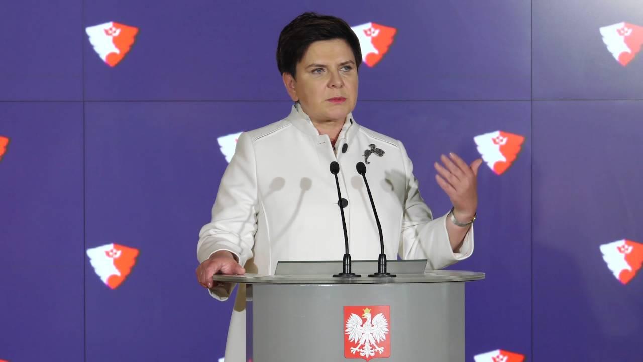 Polska Fundacja Narodowa – wpadka goni wpadkę