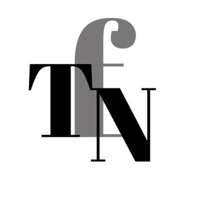 PAP uruchomił anglojęzyczny portal The First News