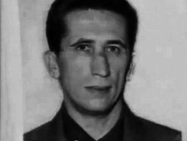 Najbardziej znani seryjni mordercy w historii Polski. Zbrodnie, które popełnili wstrząsnęły opinią publiczną