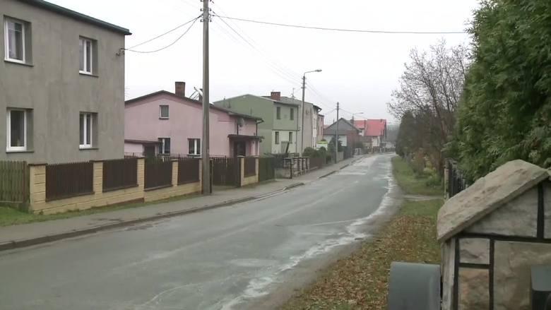 Śląsk: 33-latka wyrzuciła dziecko przez okno. Biegli uznali, że była niepoczytalna…