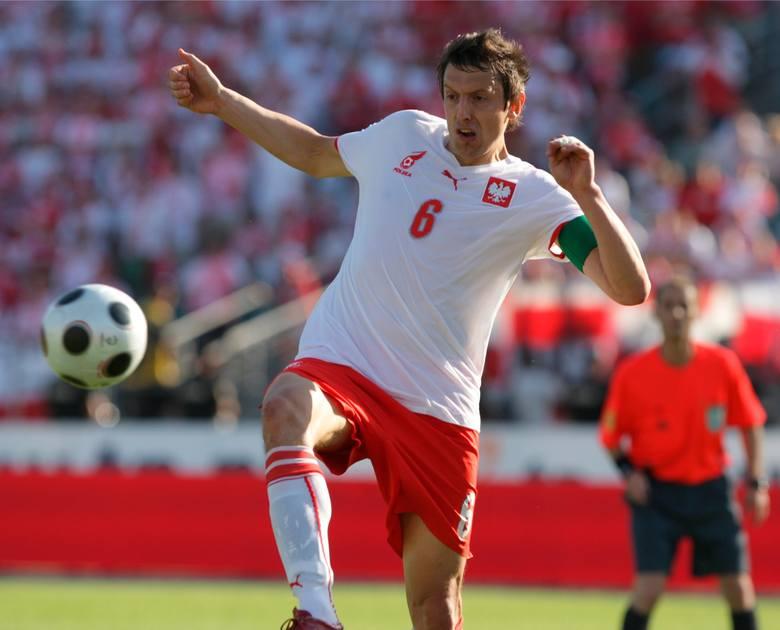 Mundial w Rosji. Jacek Bąk: Reprezentacja Senegalu wiele może, ale nie zawsze im się chce