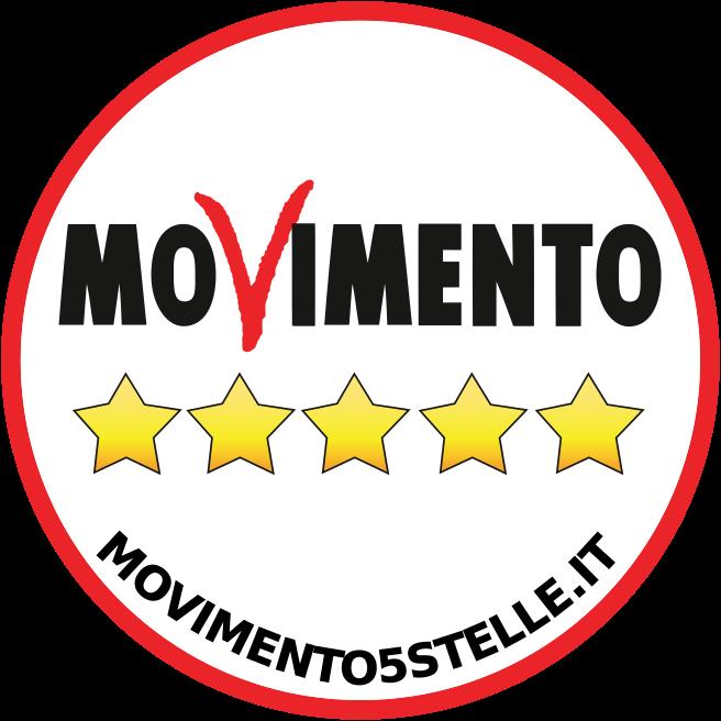 Koniec kryzysu politycznego we Włoszech. Będzie rząd Ruchu 5 Gwiazd i Ligi