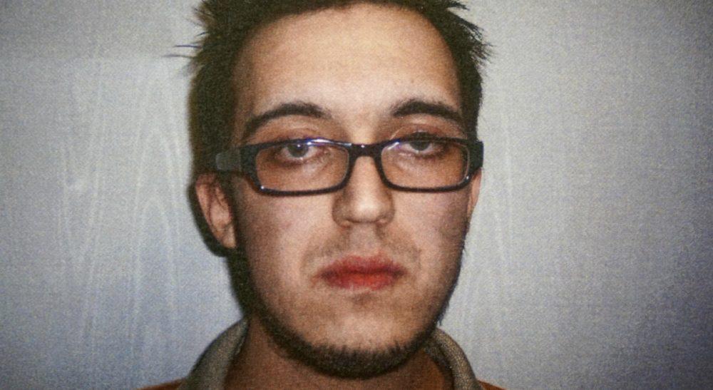 Syn kapitana policji w Bostonie przyznał się do planowania ataku terrorystycznego