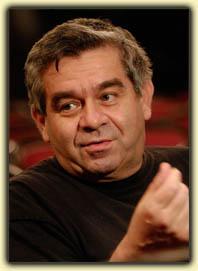 Antoni Libera laureatem nagrody imienia Lecha Kaczyńskiego