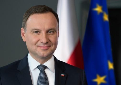 Polsat NEWS: Prezydent A. Duda zapowiedział, że termin wyborów zaproponuje w przyszłym tygodniu