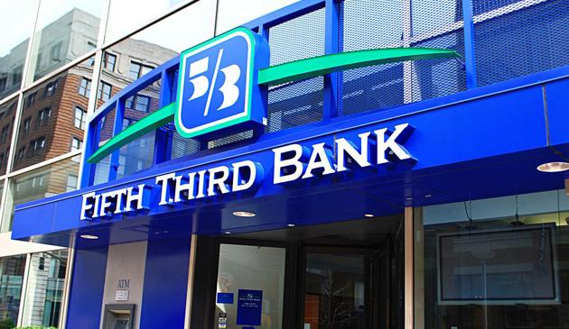 Fifth Third Bank rozdaje pieniądze dzieciom, które urodzą się 3 maja