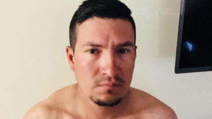Zatrzymano mężczyznę, który podciął gardło kelnerce w Massachusetts