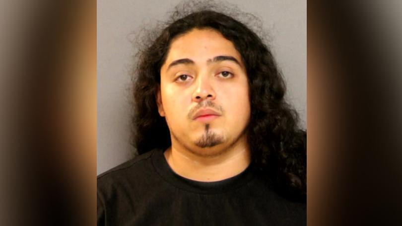 Sąd nie zgodził się na kaucję w sprawie mężczyzny oskarżonego o postrzelenie agenta ATF