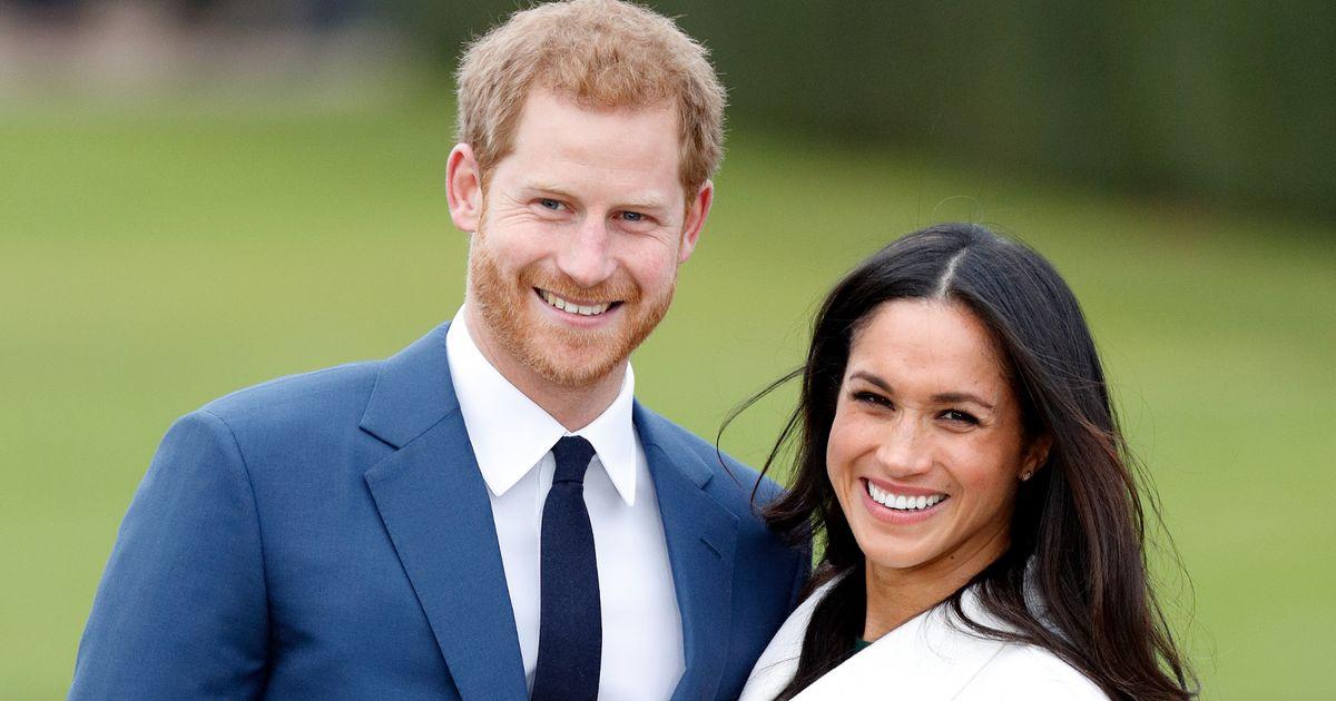 Londyn: Księżna Meghan urodziła syna. Komentarz szczęśliwego tatusia