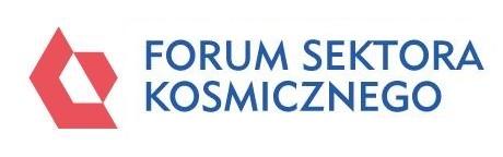 Minister Emilewicz otworzyła Forum Sektora Kosmicznego