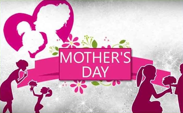 W Stanach Zjednoczonych obchodzimy dziś Dzień Matki