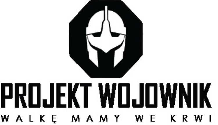 Projekt Wojownik – weterani rozpoczęli treningi MMA
