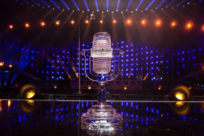 Izrael: Artyści chcą przeniesienia festiwalu Eurowizji