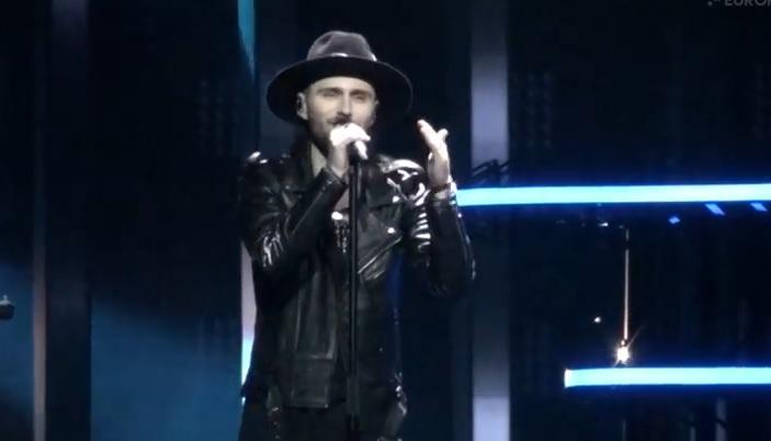Już w sobotę finał Konkursu Piosenki Eurowizji. Niestety nie zobaczymy w nim reprezentantów Polski