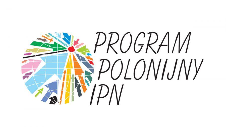 Trwa nabór na konferencję edukacyjną. Polonijne Spotkania z Historią Najnowszą