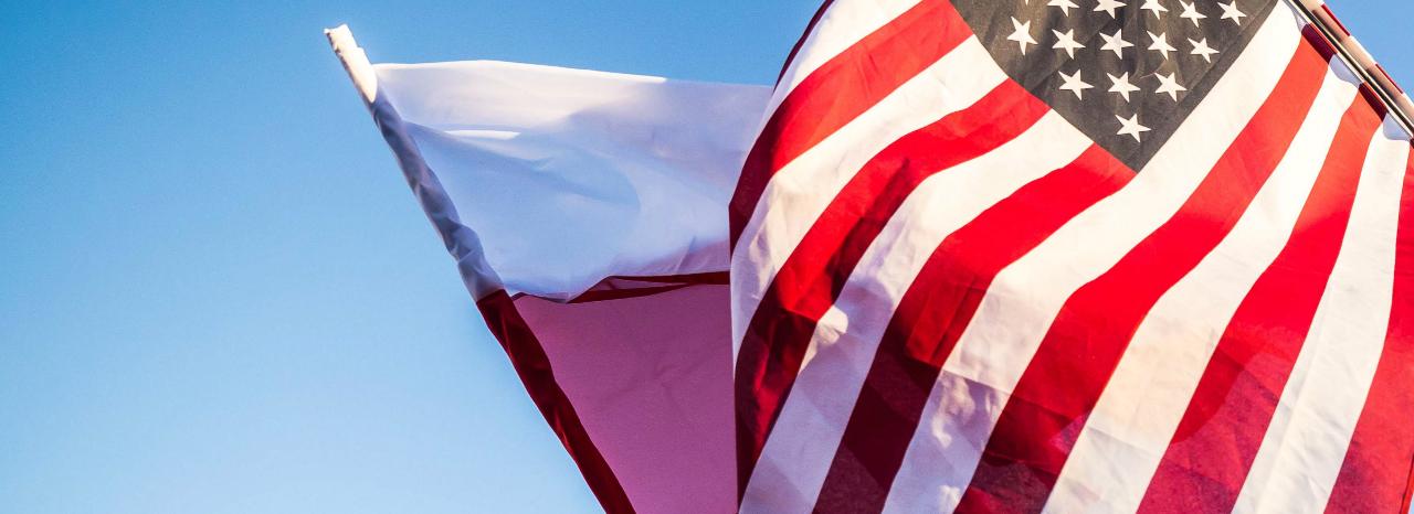 Radni Jersey City solidarni z Polakami ws. pomnika katyńskiego