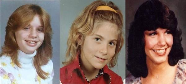 W lesie w Michigan mogą być zakopane zwłoki 7 dziewcząt