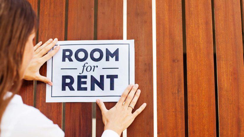 W Chicago coraz więcej osób szuka współlokatora