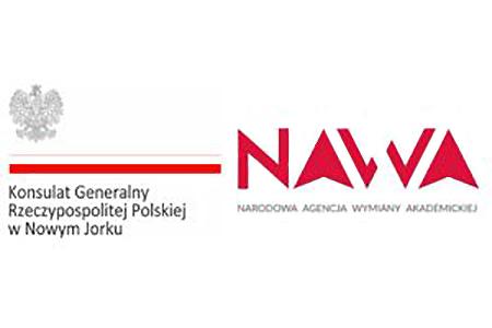 """Nabór wniosków w programie """"Polskie Powroty"""""""