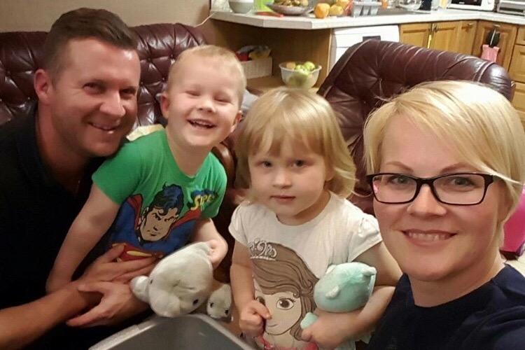 Brutalny napad na polską rodzinę w Irlandii. Jedna osoba nie żyje